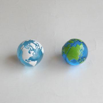 Globeの画像 p1_5